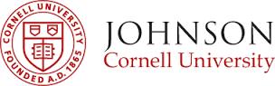Johnson Cornell